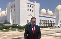 كاتس: خطة الضم مجمدة قبل الاتفاق مع الإمارات