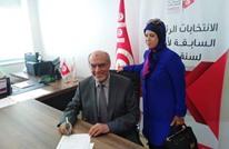 الجبالي يترشح للرئاسة وترقب لموقف النهضة ونداء تونس