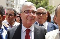 وزير الدفاع التونسي يطالب الشاهد بالاستقالة من رئاسة الحكومة