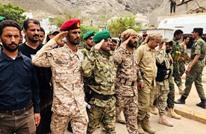 """مسؤول يمني لـ""""عربي21"""": طيران إماراتي يدعم انفصاليين بعدن"""
