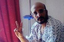 طارق صالح يتحدث عن استمرار سجن الحوثيين لشقيقه