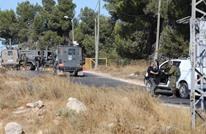 """مسح إسرائيلي لمنزلي """"منفذي"""" عملية عتصيون تمهيدا لهدمهما"""