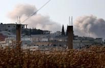 النظام يتقدم بريف حماة وتنديد دولي بخرقه لوقف إطلاق النار