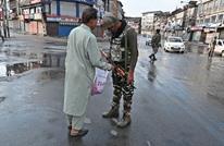 التعاون الإسلامي: هكذا تخنق الهند الكشميريين