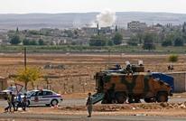 قتلى أتراك بهجوم للأسد.. ومباحثات متعثرة بين تركيا وروسيا