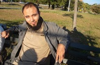 HRW: تفاصيل مروعة لمعتقل مصري حاول الانتحار بعد اغتصابه