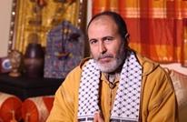 """قيادي في """"العدل والإحسان"""" بالمغرب يدعو للنفير خدمة للإسلام"""