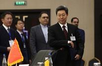 فورين بوليسي: تحالف إيران مع الصين يثبت فشل ترامب