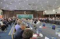 أحزاب ونقابات وشخصيات جزائرية تطلق مبادرة للإصلاح (شاهد)