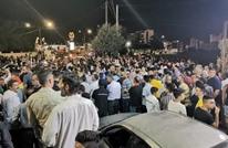 مظاهرات بالأردن رغم التشديد الأمني.. واعتقالات جديدة (شاهد)