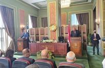 MEE: مصر تحاول طمأنة تركيا بشأن الصفقة البحرية مع اليونان