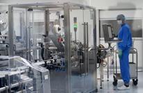 الغارديان: العلماء قلقون من اللقاح الروسي لفيروس كورونا