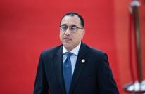 رئيس وزراء مصر يزور السودان على وقع أزمة سد النهضة