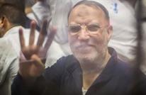 """""""أطباء مصر"""" تنعى عصام العريان وتعزي أسرته"""