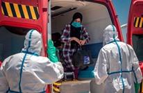 المغرب ودول أفريقية تبدأ فحوصات للأجسام المضادة لكورونا