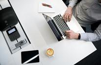 8 أسباب تجعل الموظفين المثاليين يستقيلون