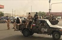 """السودان يعلن ضبط كميات متفجرات تكفي """"لنسف الخرطوم"""""""