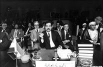 كيف تمكن البعثيون من إقصاء الشيوعيين وحكم العراق؟