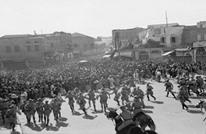 """كيف شكلت """"ثورة البراق"""" الوعي العربي والفلسطيني؟"""
