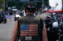 عالم أنثروبولوجيا: كورونا ينذر بانتهاء العهد الأمريكي (الجزء1)