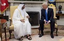 كاتب بريطاني: الإمارات حولت مخاوف الغرب من الإسلام لسلاح