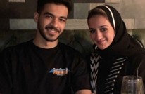نجل الجبري يطالب الرياض بالكشف عن مصير أشقائه المحتجزين