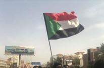 انفجار بمخزن سلاح للجيش السوداني جنوب الخرطوم