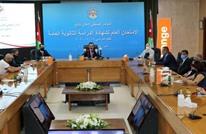 الأردن.. 78 طالبا يحصلون على 100 بالمائة بالثانوية العامة