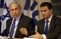 تقدير إسرائيلي: اتفاق الإمارات كشف طموحات رئيس الموساد