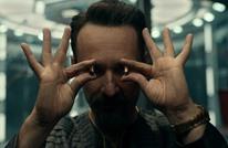 """نيتفلكس تحاول سد فراغ الأبطال الخارقين بـ""""Project Power"""" (شاهد)"""
