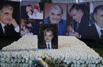 سعد الحريري: نقبل بحكم المحكمة ونريد تطبيق العدالة