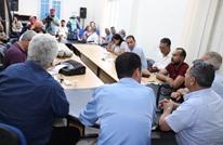 نقابة الصحفيين بتونس تهاجم تطبيع الإمارات وتطالب بموقف رسمي