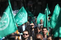 بعد التشكيك بالشرع وشيطنة الإسلاميين.. وقت الحصاد