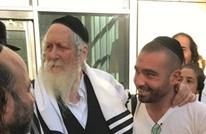 شيخ بالأسرة الحاكمة الإماراتية يدعو مطربا إسرائيليا لإحياء حفل