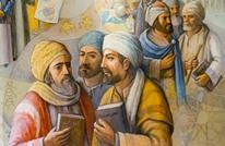 الكندي: فيلسوف العرب الأول