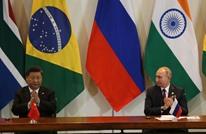 FT: تحالف مالي صيني-روسي يقلص الاعتماد على الدولار
