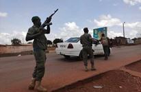 أفريقيا.. تاريخ أسود من الانقلابات العسكرية (إنفوغراف)