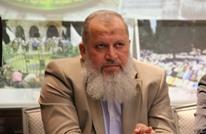 مصر.. قيادي بالتحالف الوطني يرحب بدعوات توحيد المعارضة