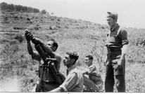 """""""بيت محسير"""" في فلسطين.. قرية تأرجحت بين المقاومة والأسطورة"""