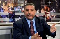 """معارض مصري: مجلس الشيوخ يدعم """"العسكرة المتوحشة"""" للدولة"""
