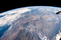 كويكب جديد مر بمحاذاة الأرض دون أن يسبب أضرارا