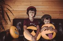 من اخترع الوجه المبتسم؟.. تاريخ الرمز الأصفر