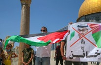 """كمال الخطيب لـ""""عربي21"""": ابن زايد وابن سلمان يحاربان حقنا بالأقصى"""