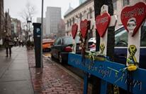 محكمة أمريكية تدفع بإعادة النظر بحكم إعدام منفذ هجوم بوسطن