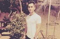 رصاصة إسرائيلية تؤجل حفل زفاف شاب فلسطيني بنابلس (شاهد)