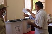 """نتائج """"شيوخ السيسي"""".. عزوف وأصوات باطلة وغياب للأحزاب"""