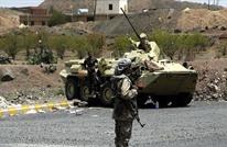 تجدد القتال في أبين جنوب اليمن والقوات الحكومية تتقدم