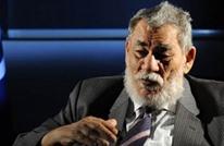 """وفاة عضو اتحاد علماء المسلمين """"حسين حامد"""""""