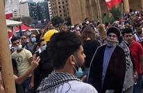 هل ينفلت لبنان من بين أصابع حزب الله؟