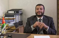 إسلاميو الأردن: عوامل دافعة نحو مقاطعة الانتخابات المقبلة
